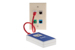 LED Patch Panel Signal Generator