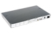 Cisco 2600 Series Multiservice Router, Model 2650, Clearance
