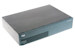 Cisco 2600 Series Multiservice Router, Model 2691, Clearance