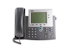 Cisco 7941G Two line Unified IP Phone, Scratch and Dent