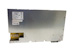 Cisco 3825 DC Power Supply, PWR-3825-DC, Clearance
