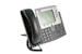 Cisco 7960G Six Line Unified IP Phone (SCCP), Clearance