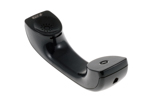 Cisco 7900 Series IP Phone Handset, CP-HANDSET=