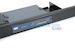 Cisco PIX-501 Rack Mount Kit, CK-PIX501-RACK