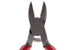 "Cables To Go 5"" Diagonal Wire Cutter"