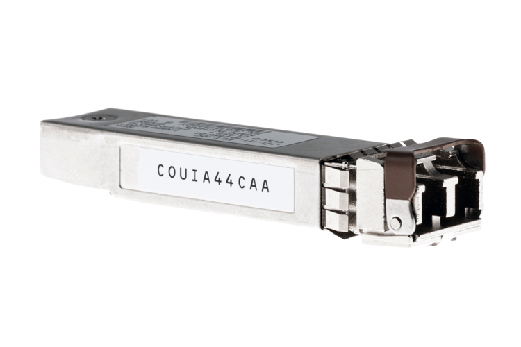 Cisco Original 10 Gigabit Fabric Extender SFP+ Module, FET-10G