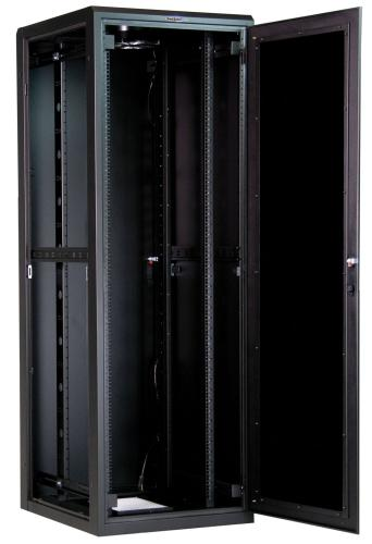 "Great Lakes 44U Enclosure 29""W x 32""D with TPE-29F Fan Top"