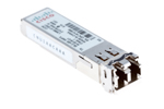 Cisco Original 100BASE-FX SFP Module for Gigabit SFP Ports