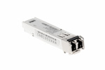 Cisco Original 1000BASE-SX SFP Module, GLC-SX-MM
