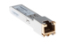 Cisco Compatible 1000BASE-T SFP Module (GLC-T)