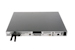 Cisco Integrated Access Device, IAD2431-8FXS, Clearance