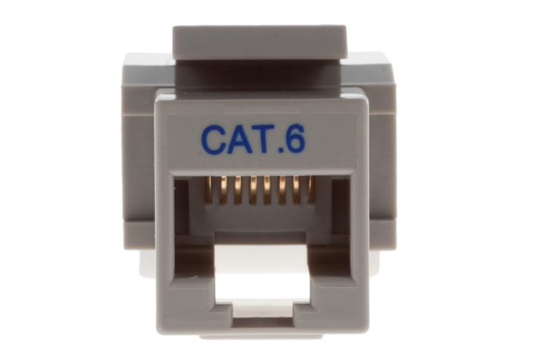 Cat 5 Cable Pinout Rj45 Wiring Furthermore Rj45 Cat 6 Keystone Jack