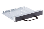 Cisco 7200 Series PA Slot Blank, MAS-72KBLANK