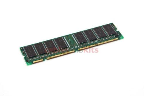 Cisco 3660 Series 128MB DRAM Upgrade, MEM3660-128D