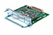 Cisco 3600 DES/3DES VPN Encryption Module, NM-VPN/MP