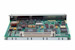 Cisco 7200/7500 Series 1 Port HSSI Port Adapter, PA-H