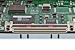 Cisco 1 Port T3 Serial Port Adapter for 7000 Series Routers