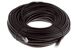 CAT5e Ethernet Patch Cable, Booted, 150ft, Black