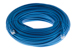 CAT5e Ethernet Patch Cable, Booted, 150ft, Blue