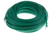 CAT5e Ethernet Patch Cable, Booted, 150ft, Green