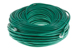 CAT6 Ethernet Patch Cable, Booted, 200ft, Green