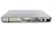Cisco PIX 515 Restricted Bundle Firewall, PIX-515-R-BUN