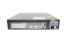Cisco PIX 525 Failover Bundle Firewall, PIX-525-FO-BUN