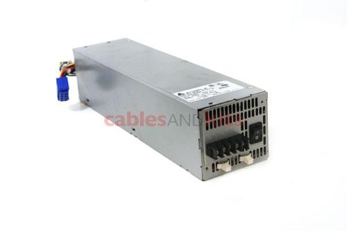 Cisco 3640 Replacement DC Power Supply, PWR-3640-DC