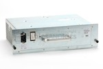 Cisco uBR7200 Series AC Power Supply, PWR-UBR7200-AC