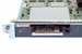 Cisco 7500 Series Route Switch Processor, RSP8