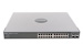 Cisco Small Business 24 Port Gigabit Switch