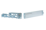 Cisco 2951/3925 Router Service Module Slot Blank/Cover