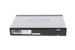 Cisco Small Business 300 8-Port Gigabit Switch