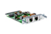 Cisco 2-Port FXO Voice Interface Card, VIC-2FXO, New