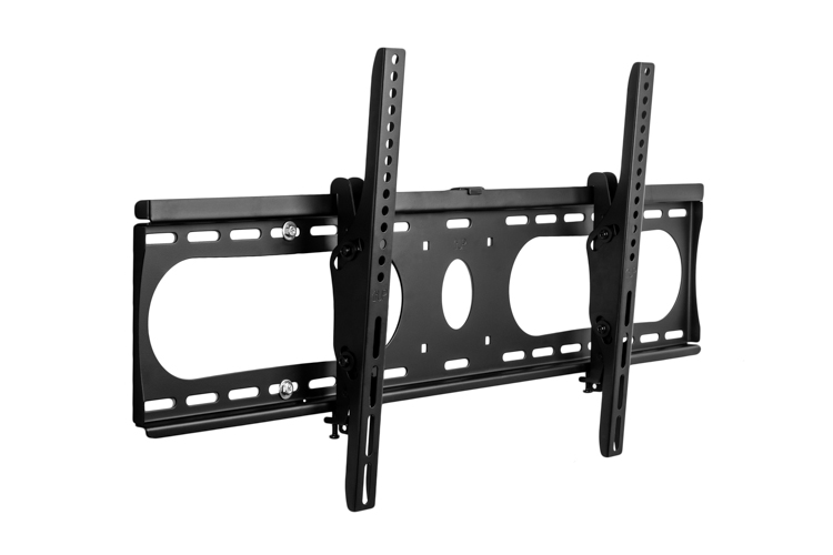 "Tilting Universal TV Mount for 23""-37"" Flat Screen TV/Monitors"