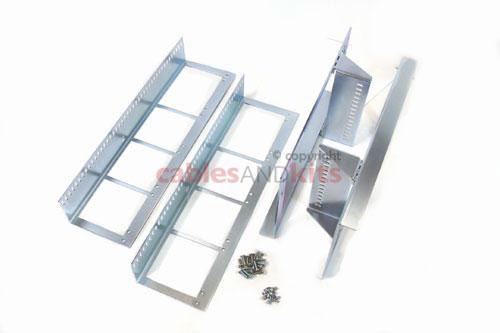 "Cisco WS-C6513 23"" Rack Mount Kit, WS-6513-RACK-MNT="