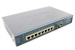 Cisco Catalyst 2940 Series Ethernet Switch, WS-C2940-8TF-S