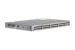 Cisco 2960 Series 48 Port PoE Switch, WS-C2960-48PST-L