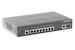 Cisco Catalyst 2960 Series Ethernet Switch, WS-C2960-8TC-L, NEW