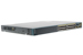 Cisco 2960S Series 24 Port Gigabit PoE+ Switch, WS-C2960S-24PD-L
