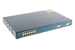 Cisco 3500 Series 12 Port Switch, WS-C3512-XL-EN, Clearance