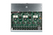 Cisco 3550 Series 12 Port Gigabit Switch, WS-C3550-12T