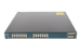 Cisco 3550 24 Port PoE Switch, WS-C3550-24PWR-EMI, Clearance