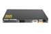 Cisco Catalyst 3560 Series 24 Port Switch, Clearance