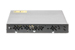 Cisco Catalyst 3560 PoE 48 Port Switch, WS-C3560V2-48PS-E
