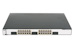 Cisco 3750G Series 24 Port Gigabit Switch, Clearance