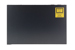 Cisco 3750G Series 24 Port Gigabit Switch, WS-C3750G-24TS-S