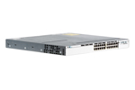 Cisco 3750X Series 24 Port Switch, WS-C3750X-24P-S