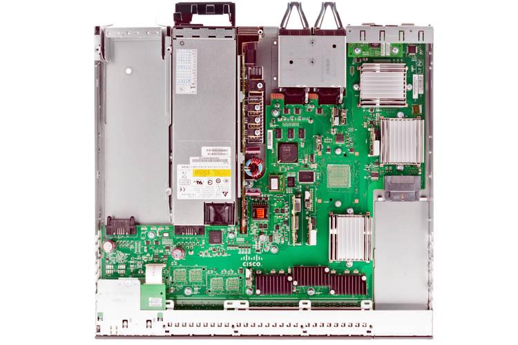 100+ Data Sheet Cisco 3750 X – yasminroohi