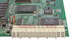 Cisco Catalyst 2924 2-Port FX Switch Module, WS-X2922-XL-V